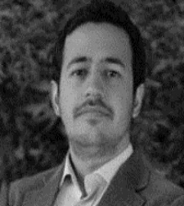 Cristobal Muñoz