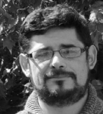 Victor Fernández
