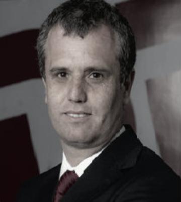 Cristian Yañez