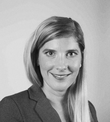 Nuria Hartmann